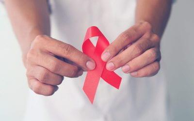HIV and Antiretroviral Therapy Coverage