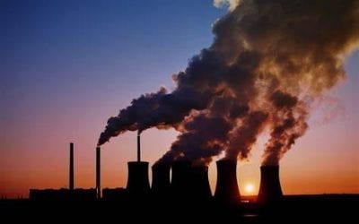 Environmental status vs. Economic status