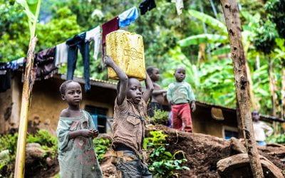Child Labor in the 21st Century