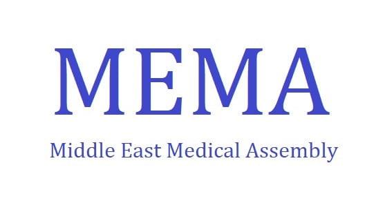 History of MEMA