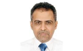 Abdulaziz Boker