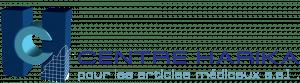 Harika Center logo