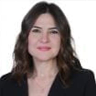 Dr. Celine Merheb-Ghanem