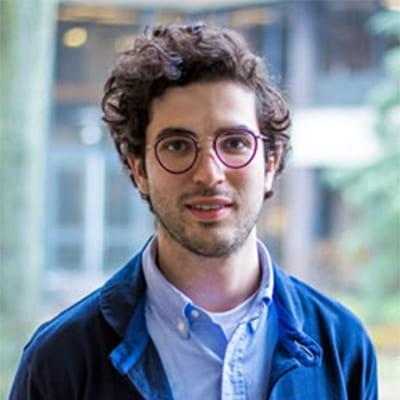 Sam Koplewicz