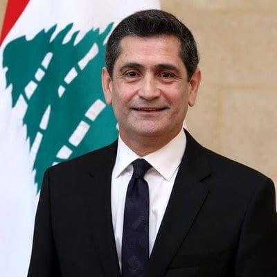 Dr. Richard Kouyoumdjian