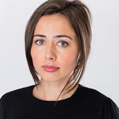 Emina Ćerimović