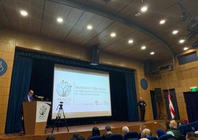 Dr. Yousif Asfour - CIO at AUB