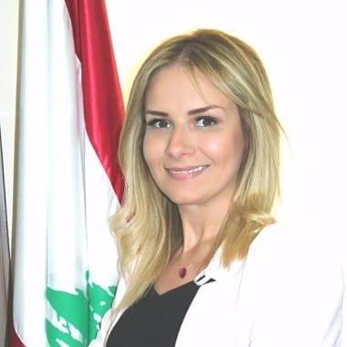 Noura Merhabi