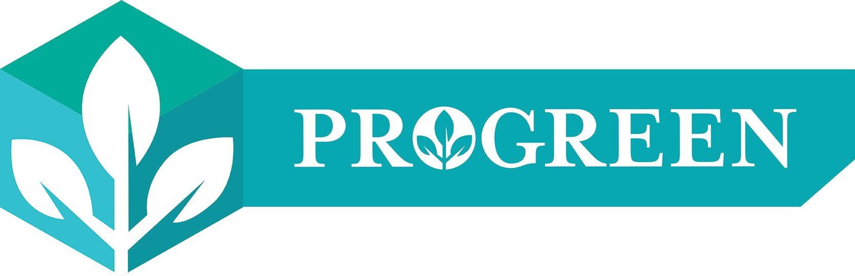 Pro-Green Diploma