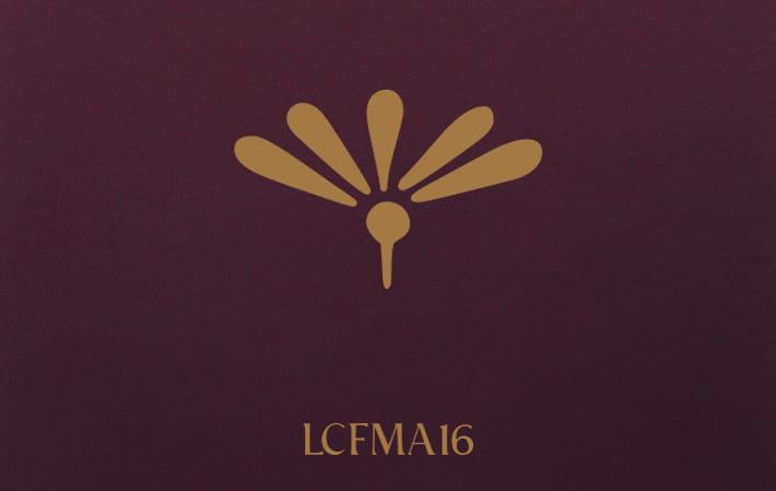lcfma16
