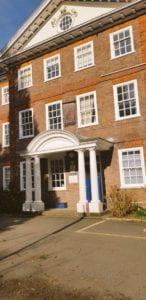 Royal Grammar School, Buckinghamshire