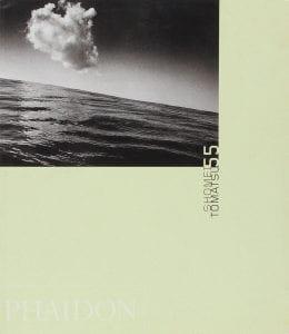 Front cover of Shomei Tomatsu by Ian Jeffrey.