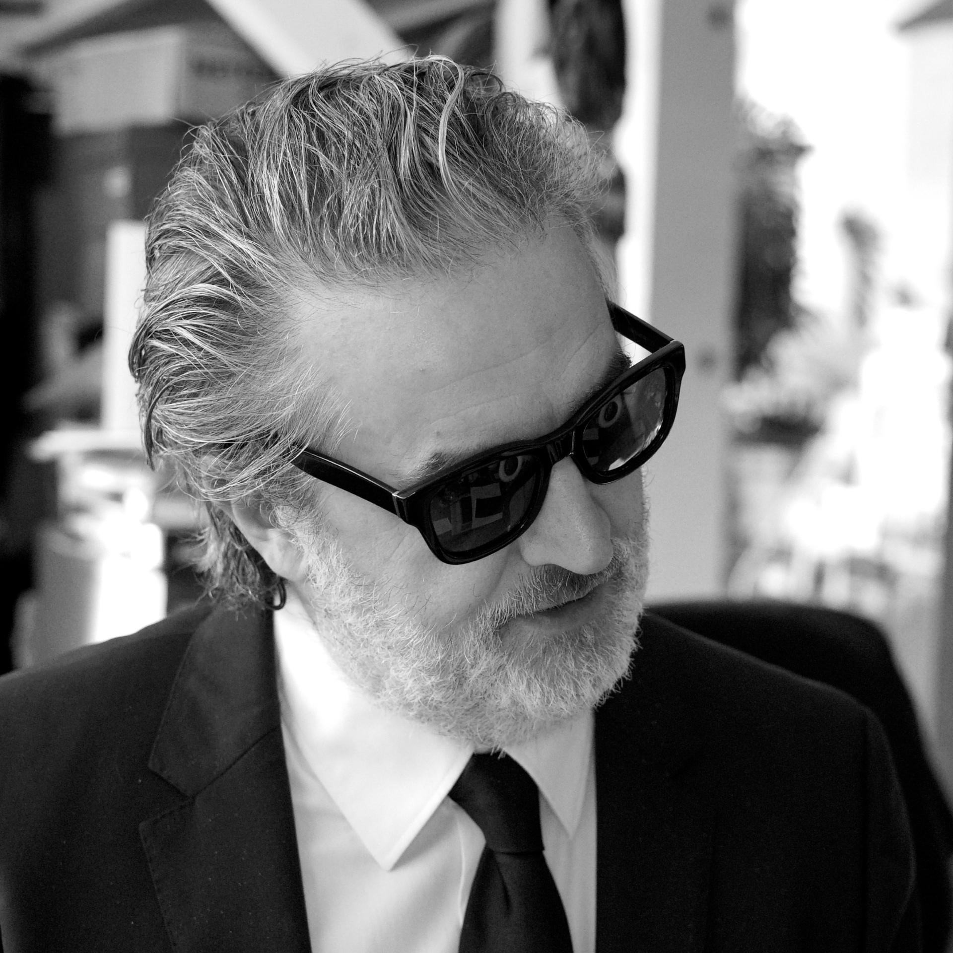 Bruno Martelli