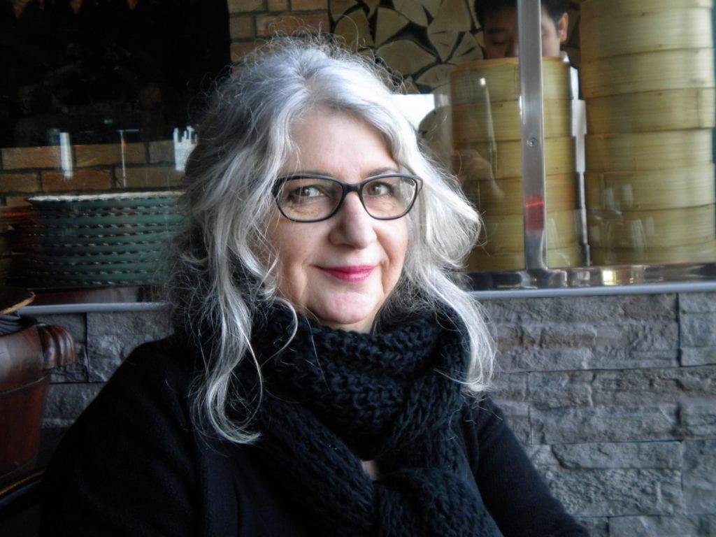 Diane Messias profile picture