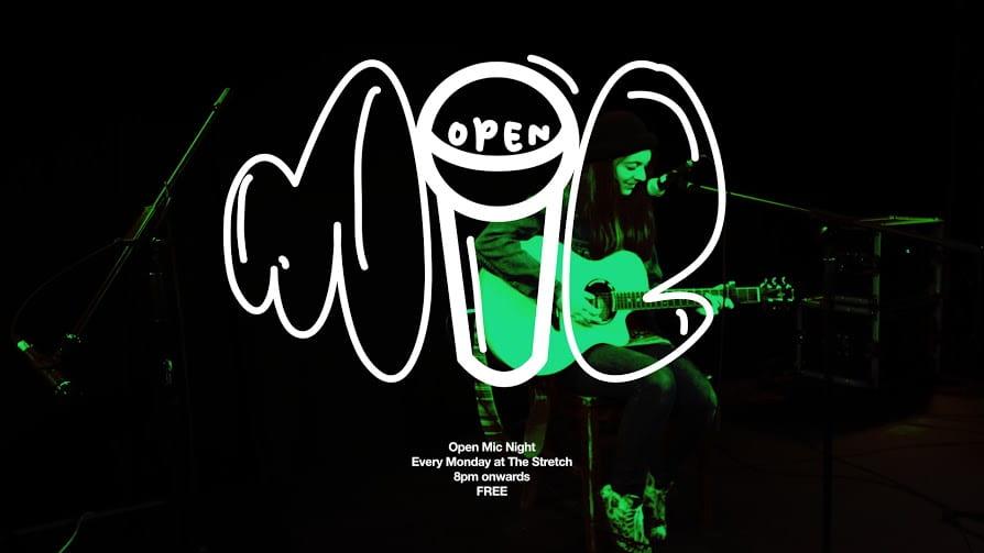 open mic lars (2)