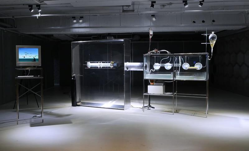 Second Life-Habitat (2016).jpg