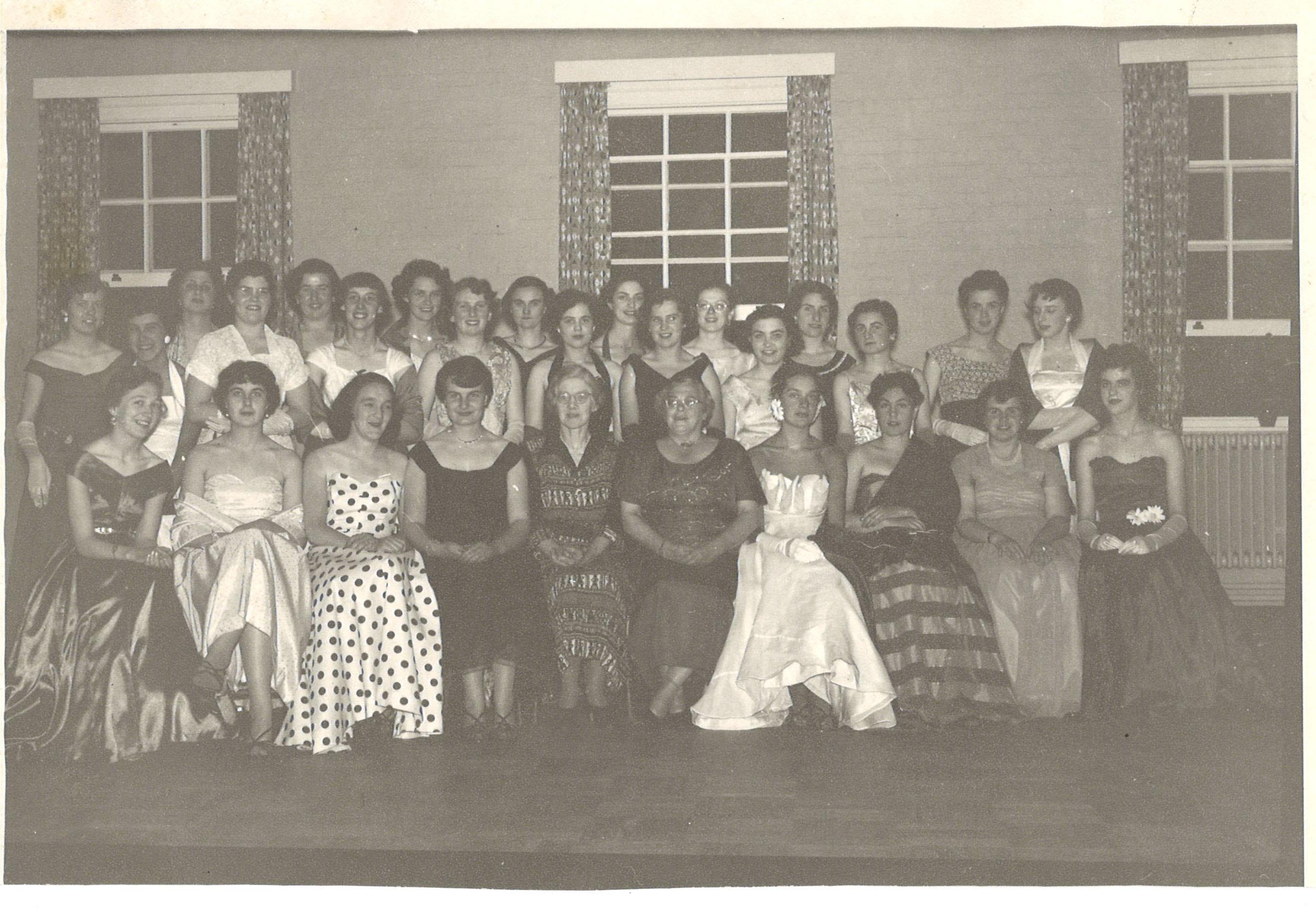 summer-ball-1955