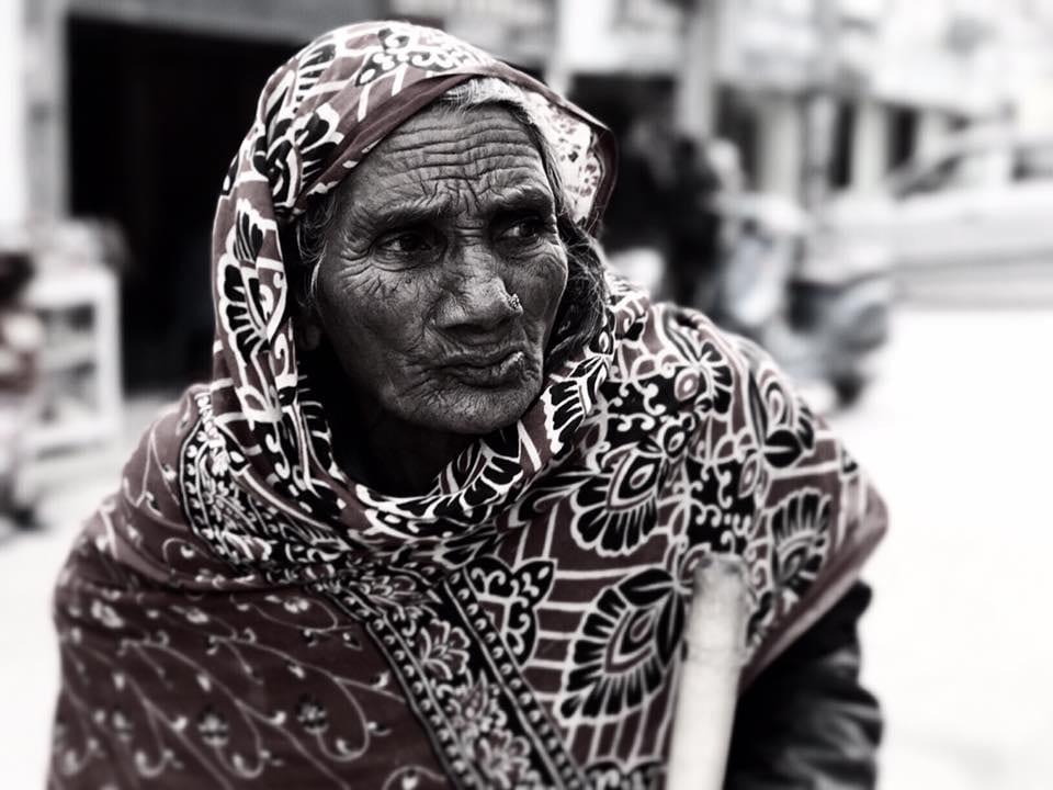 Nepalese Woman.jpg