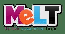MeLT-logo2015300