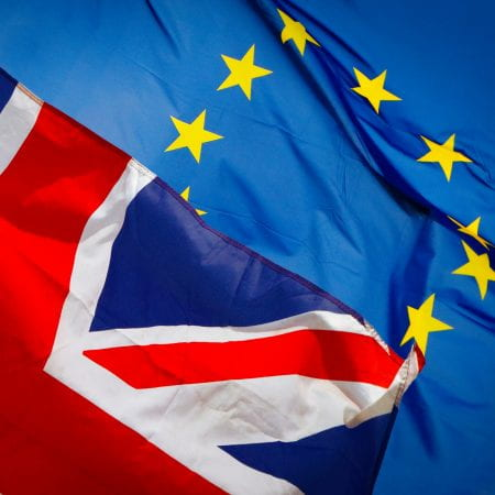 the marketing problem with brexit