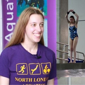 maddy hopson diver