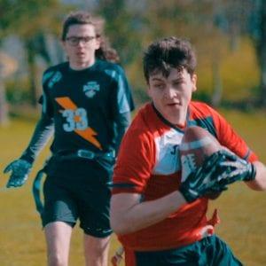 varsity mens rugby
