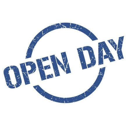 seven ways to make the most of university open days