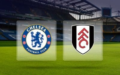 DERBY DAY FOOTBALL ON SUNDAY PREVIEW – CHELSEA VS FULHAM (SKY SPORTS PREMIER LEAGUE, 12PM)