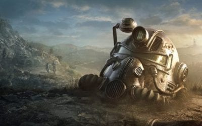 Bethesda investigated over Fallout 76 release