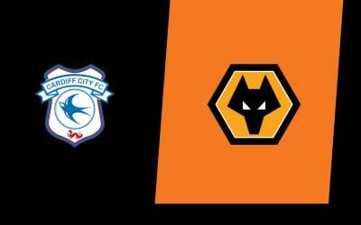 Friday Night Football Preview: Cardiff City vs Wolverhampton Wanderers (Sky Sports Premier League, 8pm)