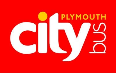 Plymouth bus driver suffers stroke at the wheel