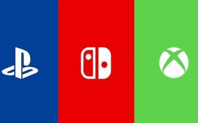 Are console exclusive games anti-consumer?