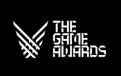 Game Awards 2018: The biggest, most ambitious yet