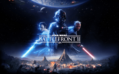 Loot boxes & Microtransactions saga: The opinion piece