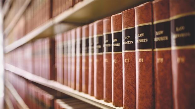 Sara-Jane Vanstone – JAMC06 Media Law Portfolio