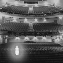 Something Wicked This Way Comes – Spooky Theatre Tales