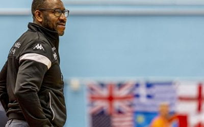 Plymouth Raiders suffered their second loss of the season