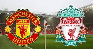 Manchester United vs Liverpool Combined 11 Controversy