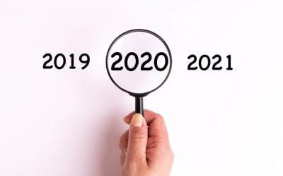 Be Prepared : Theatre To Look Forward To In 2020