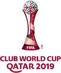 Club World Cup 2019