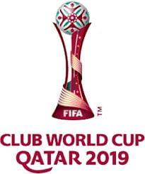 Club World Cup 2019