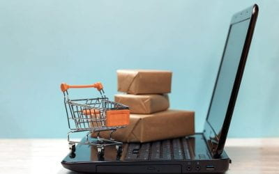 Christmas Shopping as a Student: Top Tips
