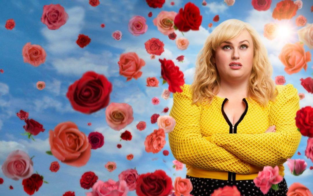 'She hates happy endings' – Isn't It Romantic (2019) Review