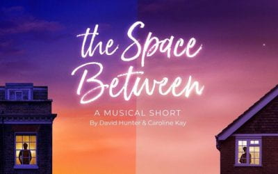 'Are You Happy Now?' – The Space Between Review