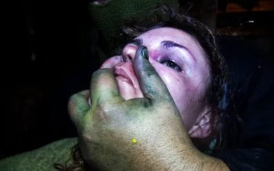 The untold truth of McKamey Manor