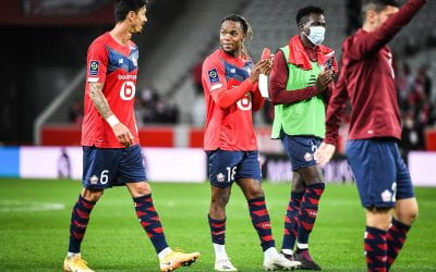 Lille, Celtic & AC Milan face off in Europa League Group of Death – THE ROAD TO GDANSK