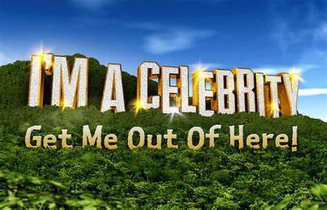 I'm a celebrity and the effects it could have on the wildlife of Wales.