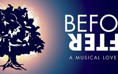 'Maybe what comes after is better than before' – Before After Live Stream Review