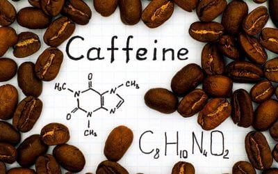Caffeine, why drinking it may not be for everyone.