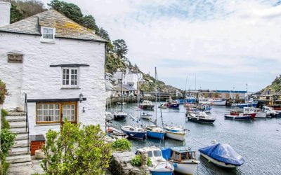 Holiday homes in Cornwall… are locals being pushed out for good, and what affect is this having?